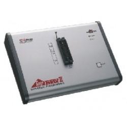 ENCODERS 2000P/V TTL 5V. SIEMENS
