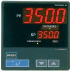 Termometro Corporal